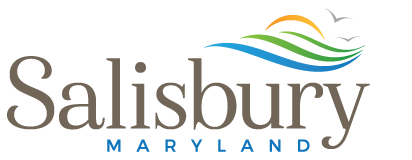 City of Salisbury MD Homepage
