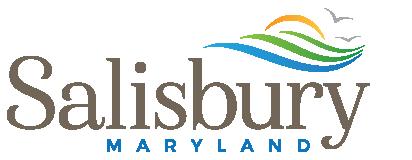 City of Salisbury MD Homepage