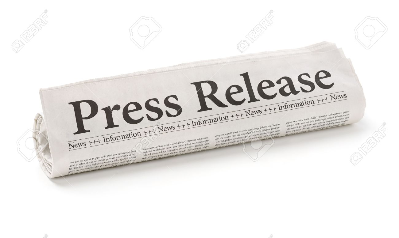 Press Releases - City of Salisbury MD