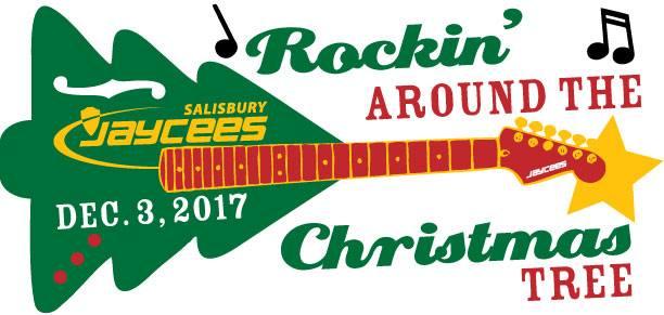 Salisbury Jaycees Christmas Parade 2021 Jaycees Christmas Parade City Of Salisbury Md